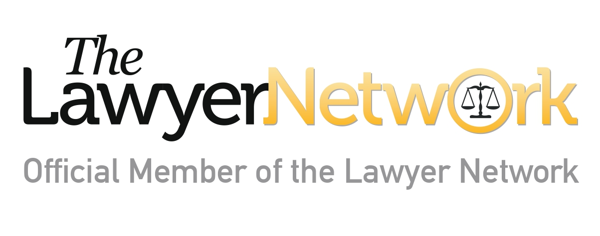 https://www.thelawyer-network.com/